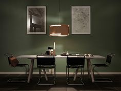 Matbord & lampa: Ready-Made, Konst: Erik Rosman by Arrivals (1920×1440)