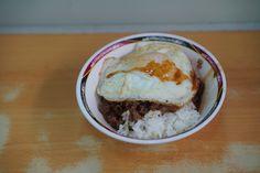 日本人に人気の旅先、台湾。その魅力はなんといっても「食いだおれ」ですよね。台湾に行ったら1日5食は食べる!とい…