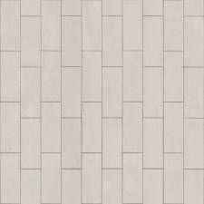 texture subway tiles seemless