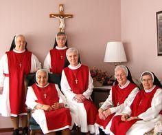 precious blood sisters.jpg (350×292)