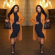 Trends For Women S Fashion 2018 Night Outfits, Classy Outfits, Chic Outfits, Trendy Outfits, Fashion Outfits, Womens Fashion, Swag Fashion, Fashionable Outfits, Fashion 2018