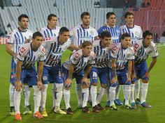 Club Deportivo Godoy Cruz A.T