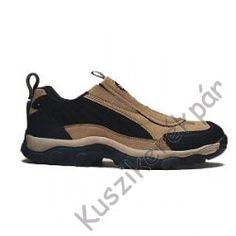 SIDI PACIFIC, utcai cipő  http://kuszikerekpar.hu/ruhazat/cipo/utcai_cipo/CIPO_SIDI_PACIFIC_KEK_KAVE_UTCAI_44