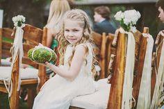 Подушки для колец на свадьбу: фото подушечек для колец - Невеста.info Girls Dresses, Flower Girl Dresses, Children Images, Ring Pillows, Wedding Dresses, Flowers, Fashion, Dresses Of Girls, Bride Dresses
