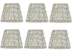 Lamp Shades Uk Yellow Light Lampshade Chandelier Interior Lighting Wall Lights My Dream Home Dining Rooms