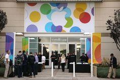 Metodele incredibile prin care angajatii Apple fura produse nelansate inca! Compania a luat masuri urgente