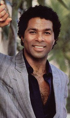 42 Best Miami Vice Tv Series Images Miami Vice Tv Series Don