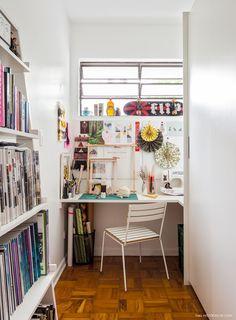 35-decoracao-atelie-craft-home-office-espaco-pequeno
