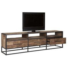 d-Bodhi tv-meubel Urban d-Bodhi Urban Collection Kasten