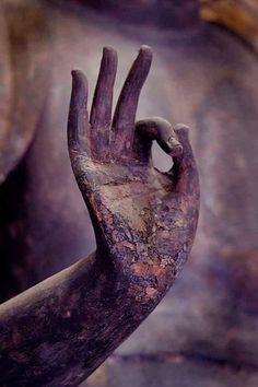 Art Buddha, Buddha Zen, Buddha Painting, Gautama Buddha, Buddha Garden, Buddha Sculpture, Sculpture Art, Sculpture Garden, Art Bouddhique