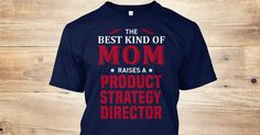 If You Proud Your Job, This Shirt Makes A Great Gift For You And Your Family.  Ugly Sweater  Product Strategy Director, Xmas  Product Strategy Director Shirts,  Product Strategy Director Xmas T Shirts,  Product Strategy Director Job Shirts,  Product Strategy Director Tees,  Product Strategy Director Hoodies,  Product Strategy Director Ugly Sweaters,  Product Strategy Director Long Sleeve,  Product Strategy Director Funny Shirts,  Product Strategy Director Mama,  Product Strategy Director…