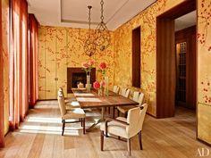 30 Ideas for Luxurious Living Rooms  | Decor tips #highendfurniture #homeinteriordesign #decorhome