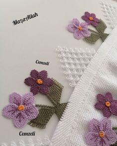 Filet Crochet, Crochet Hats, Instagram 4, Needle Lace, Crochet Earrings, Needlepoint, Crochet Lace