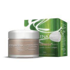 Tratamentul anti-pigmentare, care FUNCȚIONEAZĂ Collagen, Shampoo, Personal Care, Bottle, Self Care, Collages, Personal Hygiene, Flask, Jars