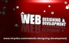 http://niryuha.com/website-designing-development/ #web #design #company in #chennai #web #development company in #chennai