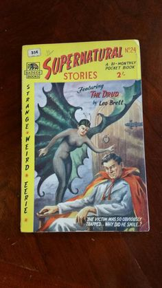 Check out this item in my Etsy shop https://www.etsy.com/listing/247605522/supernatural-stories-no-24-a-bi-monthly