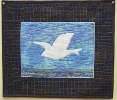 BAC 2007 Exhibit - Quilt - Berea Arts Council - Picasa Webalbum