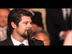 Sometimes I Cry - Jason Crabb                               One of my favorite songs.