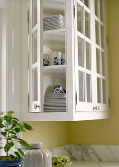 DIY Kitchen Cabinets On Pinterest Kitchen Cabinets Cabinets And Painting K