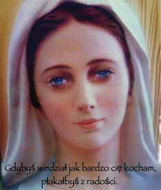 Santa Bernadette, Our Lady Of Medjugorje, Sacred Heart, Peace, Youtube, Santa Maria, Google, Blessed, Hearts