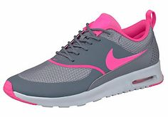 Nike Air Max Thea Wmns Sneaker im Universal Online Shop