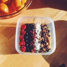 Healthy Breakfast Recipes – a classic confidence