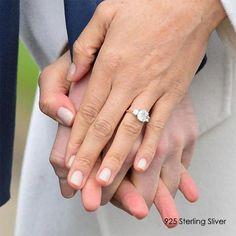 Australien dating og ægteskab told