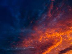 ⭐ New free photo at Avopix.com - sunset sky orange    🆓 https://avopix.com/photo/25098-sunset-sky-orange    #sunset #atmosphere #sky #orange #sun #avopix #free #photos #public #domain