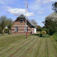 Brakker Stationsvej 10, 6040 Egtved - Den gamle station i Brakker mellem Vejle og Kolding #egtved #villa #selvsalg #boligsalg