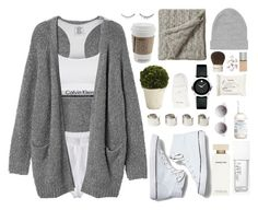 """broken glass"" by blood-under-the-skin ❤ liked on Polyvore featuring Monki, Keds, Calvin Klein Underwear, Maison Margiela, Movado, Calvin Klein, Pier 1 Imports, Bedeck, Narciso Rodriguez and Topshop"