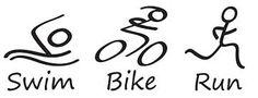 Картинки по запросу triathlon logo