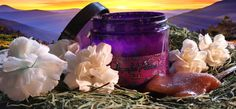 Check out this item in my Etsy shop https://www.etsy.com/listing/251394311/body-scrub-vanilla-organic-aromatherapy