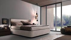 7 fantastiche immagini su Letti e camere da letto ...