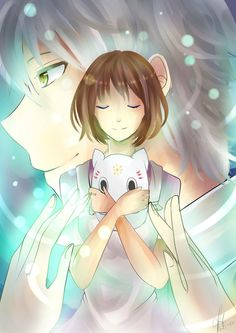 hotarubi_no_mori_e_by_nininee11-d9nw5w5.jpg (752×1063)
