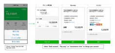 line payments - Google Search