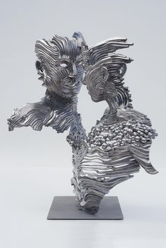 Never Ending - The Collection - Gil Bruvel