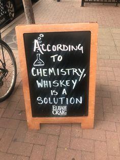 Educated drinking Bourbon Whiskey Brands, Bourbon Cocktails, Whiskey Drinks, Scotch Whiskey, Whisky, Bourbon Quotes, Whiskey Quotes, Mushroom Kits, Whiskey Girl