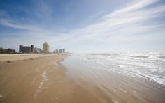 List of Best Things to Do in South Padre Island Other Then Go To The Beach - I want to do two for sure!