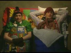 ▶ Father Ted   Do you believe in an afterlife? - YouTube