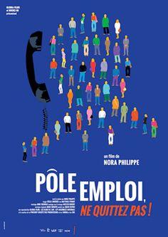 best job dating pole emploi 2017