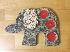 Svícen slon