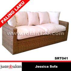 jessica-sofa-sofa-rotan-sintetis-pl-srt041-copy