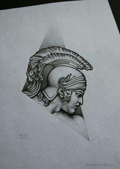 #koldövmesi #kol #dövme #dovme #dövmeler #tattoo #dövmesanatı #art #artwork #arte #çizim#sanat #sanatçı #tattooartist #tatu #mandala #desings #dravings #draving #resim#geometrik #resimler#geometriktattoo #dovmeresimleri #dövmeci #dövmem #cizimlervetasarim