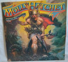 flirting with disaster molly hatchet wikipedia movie trailer song download