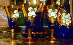886c512378f 14 Best Dicanters images