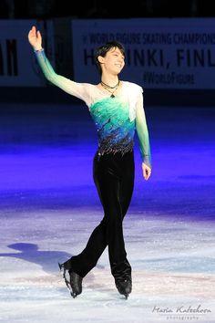 Yuzuru Hanyu | World Championships 2017 (my worlds 2017 photos / just yuzuru)