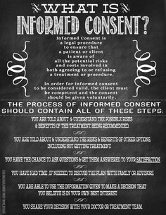I am neither pro-vaxxer, nor anti-vaxxer! I am pro informed consent. If informed consent was an option for most patients I don't think many people would actually be pro-vaxxers! It's in the warning label America! Birth Doula, Baby Birth, Doula Training, Doula Business, Informed Consent, Doula Services, Birth Affirmations, Hospital Birth, Childbirth Education