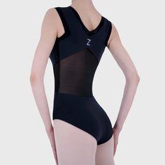 CC BLACK VELVET DANCE SHORTS velour Gym Hot Pants leotards ballet salsa yoga