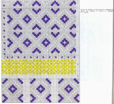 Hello all, Today I would like to take a look at northwestern Moldavia, the area just south of Bucovina. Moldavia, is a region w. Seed Bead Projects, Women's Chemises, Wrap Around Skirt, Costume Patterns, Romania, Embroidery Patterns, Seed Beads, Diy And Crafts, Stripes
