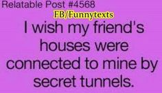 me and my bff have talked about that multiple times Teenager Posts School, Teenager Posts Love, Teenager Posts Crushes, Teen Posts, Golf Quotes, Funny Quotes, I Am Awesome, Amazing, Lol So True